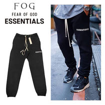 Fear of God FOG Essentials Sweatpants