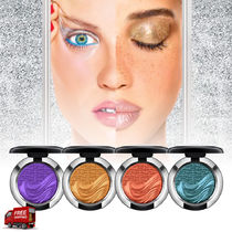 MAC☆GET BLAZED COLLECTION☆EXTRA DIMENSION アイシャドウ 4色
