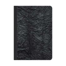 ★Casetify★iPadケース#Abstract modern black