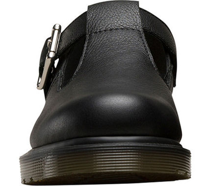 Dr Martens シューズ・サンダルその他 【SALE】Dr. Martens Polley T-Bar Mary Jane (Women's)(4)