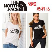 THE NORTH FACE Tシャツ *大人気デザイン*
