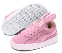 【PUMA正規品】SUEDE EASTER AC PS 全2色 36894502