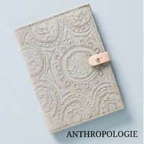 SALE☆ ANTHROPOLOGIE ◯Passport Holder