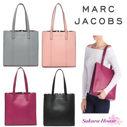 【SALE】MARC JACOBS*Repeatトートバッグ