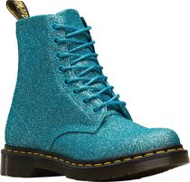 【SALE】Dr. Martens Pascal 8-Eye Boot