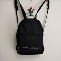 ☆MARC JACOBS バックパック  A4収納可 在庫有 即発  M0014780☆