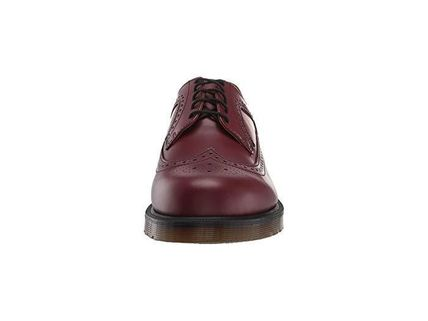Dr Martens シューズ・サンダルその他 【SALE】Dr. Martens 3989 Icons(7)