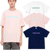 ★thisisneverthat★bubble sp tee  3色