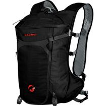 Mammut Neon Speed 15L Backpack