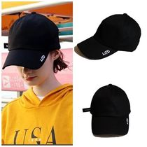 日本未入荷SLEEPY SLIPの[unisex]LITD BALL CAP