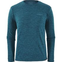 Patagonia Capilene Cool Daily Graphic Long-Sleeve Shirt -