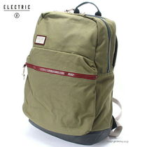 ELECTRIC エレクトリック Marshal Pack ED6431402 BAY