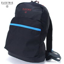 ELECTRIC エレクトリック Marshal Pack ED6431402 MTR