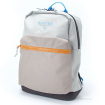 ELECTRIC エレクトリック Marshal Pack ED6431402 STK