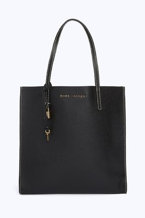 ★大人気★MARC JACOBS  The Grind Shopper Tote Bag 3色 即発