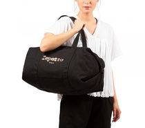 repetto(レペット) 子供用トート・レッスンバッグ フランス発レペット Sac polochon en coton Taille L