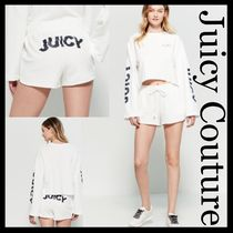 【NEW】JUICY COUTURE♡テリーセットUP★
