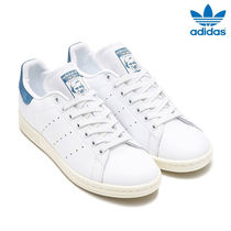★ADIDAS★STAN SMITH スタンスミス W S82259