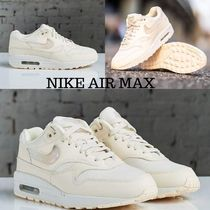 〓人気沸騰中!〓NIKE AIR MAX 1 JP《 AT5248 100》 18.11
