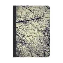 ★Casetify★iPadケース#Branches winter