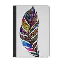 ★Casetify★iPadケース*Vibrant and Colorful Hand Drawn