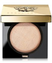 BOBBI BROWN(ボビィ ブラウン) アイメイク 【Bobbi Brown】 Luxe Eye Shadow Rich Collection アイシャドウ