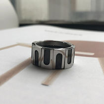 (( ASCLO )) UN Ring NE793 / 追跡付