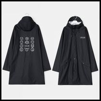 ☆10 Corso Como☆19AS Wanna One X 10CC Rain Coat