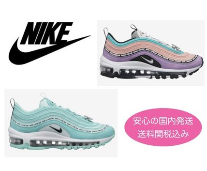 ac7bf9d9b6587 BUYMA|【国内発送】Nike 大人もOK! AIR MAX 97 HAVE A NIKE DAY 43068467