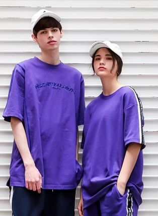 perstep Tシャツ・カットソー 【PERSTEP】◆Tシャツ◆韓国ブランド/関税・送料込(8)