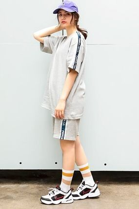 perstep Tシャツ・カットソー 【PERSTEP】◆Tシャツ◆韓国ブランド/関税・送料込(12)