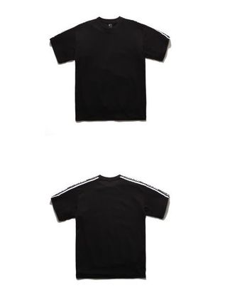 perstep Tシャツ・カットソー 【PERSTEP】◆Tシャツ◆韓国ブランド/関税・送料込(14)