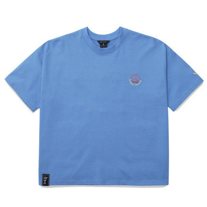 WV PROJECT Tシャツ・カットソー ★WV PROJECT★日本未入荷 Tシャツ Channel short-sleeve【6色】(11)
