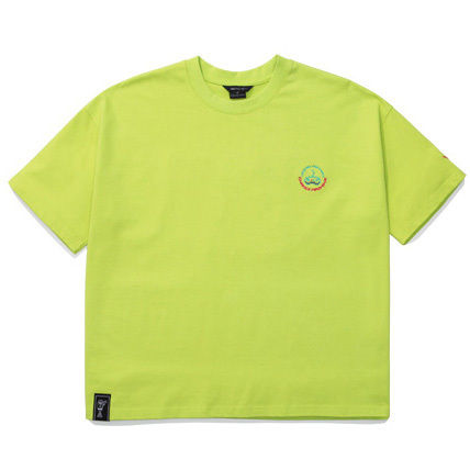 WV PROJECT Tシャツ・カットソー ★WV PROJECT★日本未入荷 Tシャツ Channel short-sleeve【6色】(13)