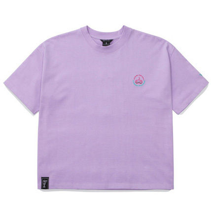 WV PROJECT Tシャツ・カットソー ★WV PROJECT★日本未入荷 Tシャツ Channel short-sleeve【6色】(15)