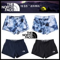 ★関税込★THE NORTH FACE★W'S CORBIN WATER SHORTS★3色★