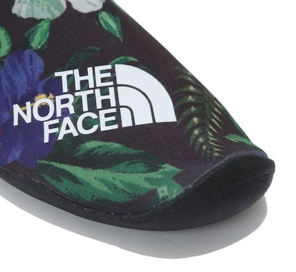 THE NORTH FACE シューズ・サンダルその他 ★関税込★THE NORTH FACE★SOCKWAVE アクアシューズ★4色(5)