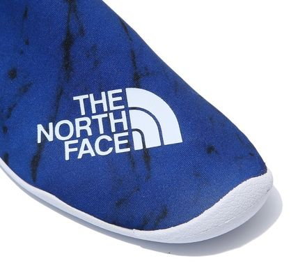 THE NORTH FACE シューズ・サンダルその他 ★関税込★THE NORTH FACE★SOCKWAVE アクアシューズ★4色(16)