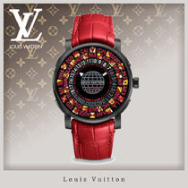19SS 国内買付 Louis Vuitton エスカル TIME ZONE★日本限定★