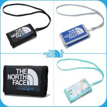 [THE NORTH FACE]★NEW ★KIDS WALLET 2