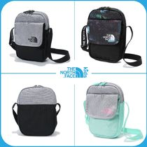 [THE NORTH FACE]★NEW ★KIDS EASY CROSS BAG