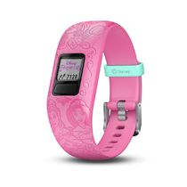 Disney Princess vivofit jr. 2 Fitness Tracker for Kids by