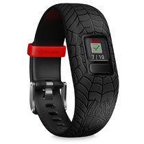 Spider-Man Garmin vivofit jr. 2 Activity Tracker for Kids