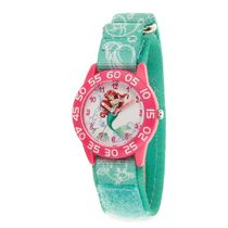 Ariel Time Teacher Watch - Kids