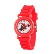 Spider-Man Time Teacher Watch - Kids