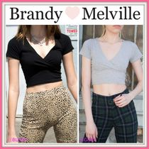 NEW!!  ☆Brandy Melville☆ AMARA TOP