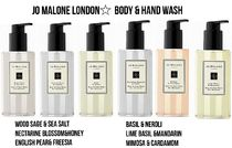 Jo Malone London☆ Body & Hand Wash ボディーウォッシュ 250ml