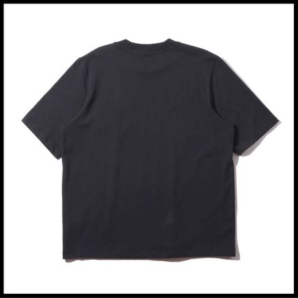 adidas Tシャツ・カットソー 国内発送・正規品★★adidas Originals★★MEN'S LC OUTLINE TEE(3)