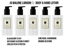Jo Malone London☆ Body & Hand Lotion ローション 250ml