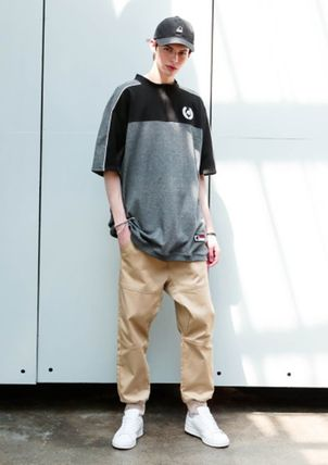 perstep Tシャツ・カットソー 【PERSTEP】◆Tシャツ◆韓国ブランド/関税・送料込(3)